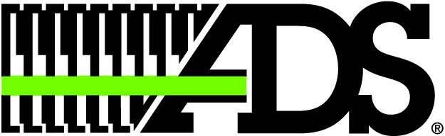ADS Logo, no byline (300 dpi)