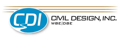 civil-design-420x146