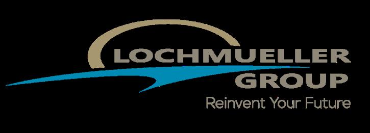 lochmuellergroup_logo_color