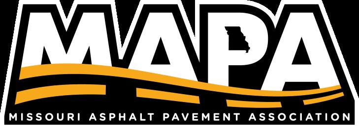 MAPA logo - full color