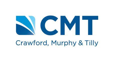 CMT 3 color cmyk logo with Name Modifier