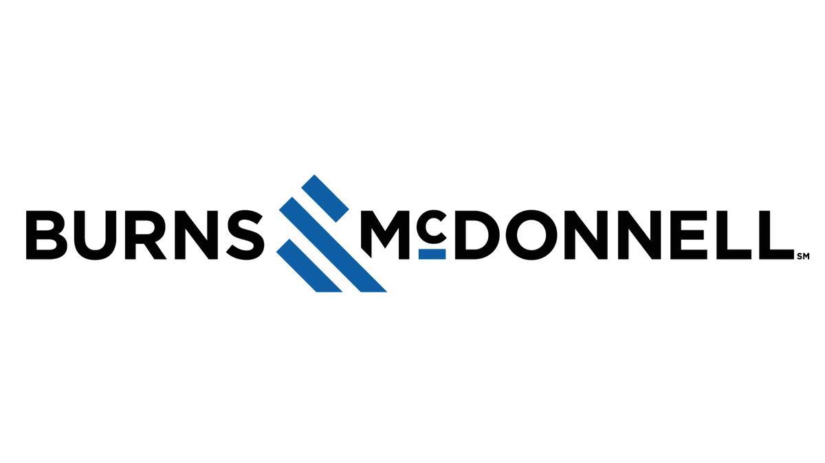 burns-mcdonnell-logo-websize-2-1200xx1819-1023-0-171