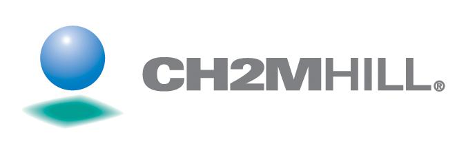 CH2MHILL_Logo_White_BkGrd