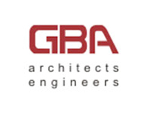 clients_gba