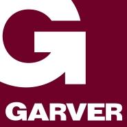 Garver-Logo1