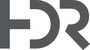 HDR_Logo_GrayRGB