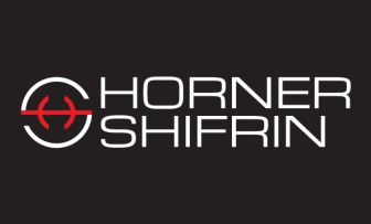 horner_shifrin_stacked1