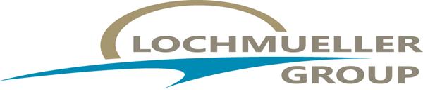LochmuellerGroup-Logo_PMS