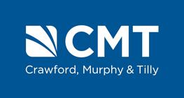 logo_cmt